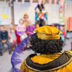 Sinterklaas bij OBS De Tweemaster 5 -Gabees Fotografie.jpg