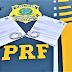 Oeste da Bahia: Agentes da PRF prendem homem foragido da justiça