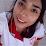 Selyna Lugo's profile photo