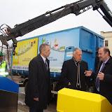 Vizita ministrului L.Borbely - 21 ianuarie 2011 - DSC08506.JPG