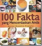 100-Fakta-Web-Jualan