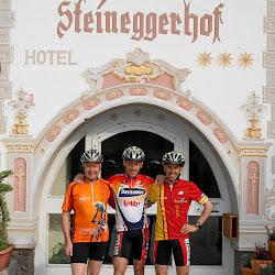 Bikeguides_Steineggerhof_02.JPG