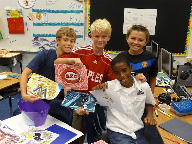 2012 JA Fair at Laurel Oak Elementary - P1010535.JPG