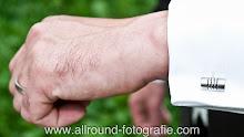 Bruidsreportage (Trouwfotograaf) - Detailfoto - 069