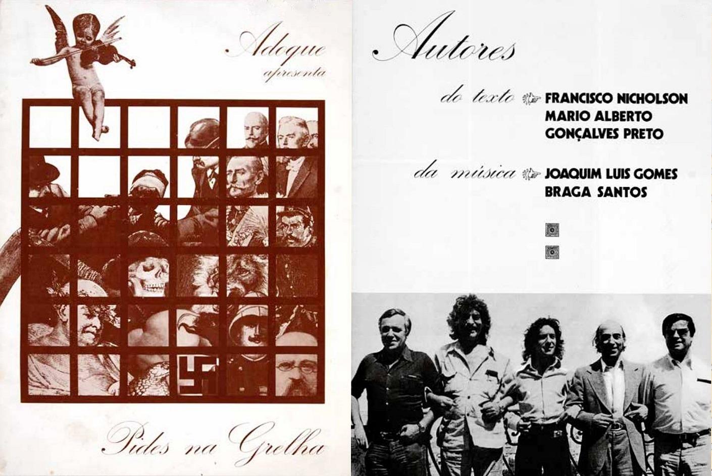 [1974-Teatro-Adque81]