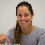 Ana Ivanovic - 2015 Toray Pan Pacific Open -DSC_3012.jpg