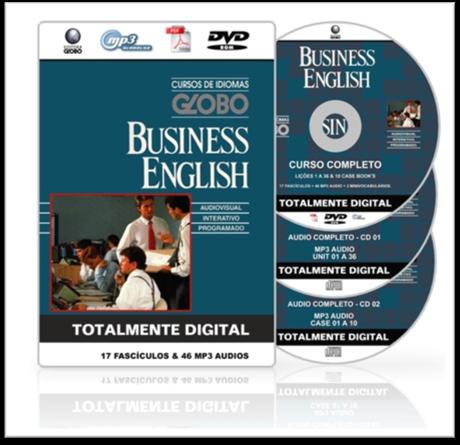 cursos indvd