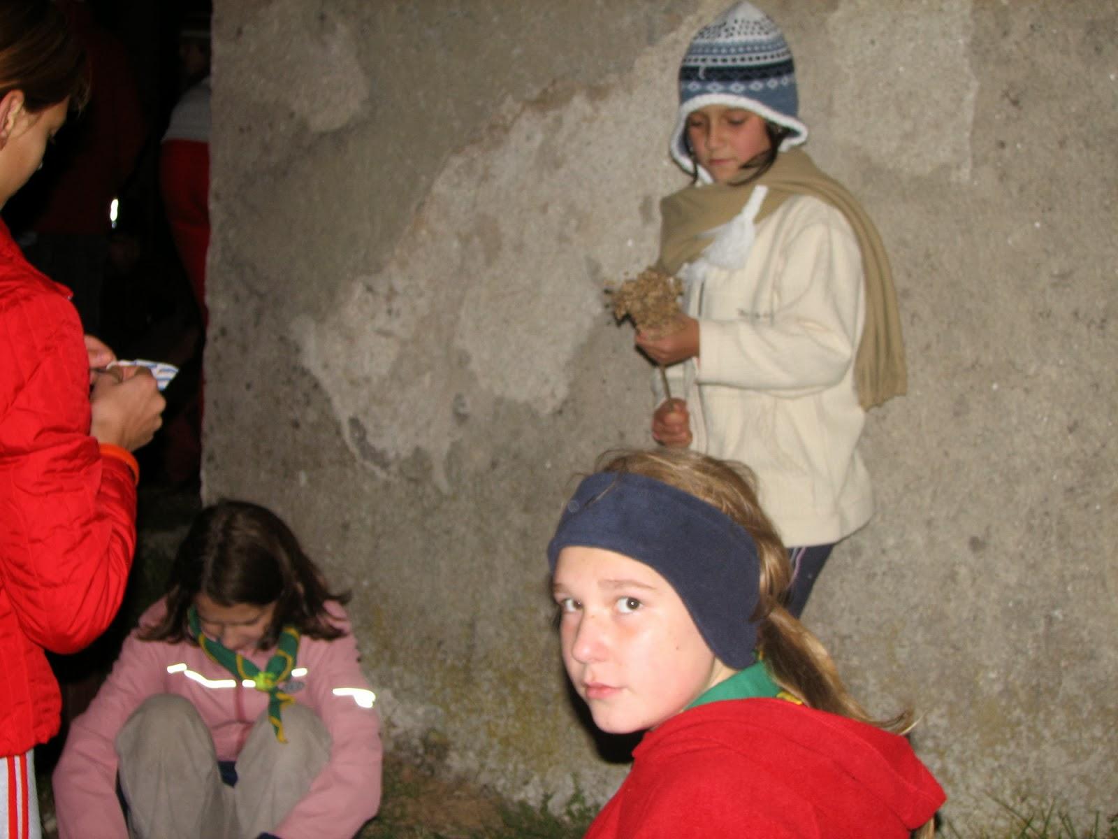 Vodov izlet, Ilirska Bistrica 2005 - Picture%2B045.jpg