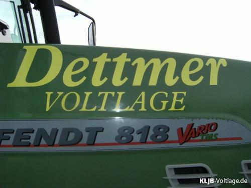 Osterfeuerfahren 2008 - DSCF0065-kl.JPG