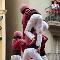 Diada Santa Anastasi Festa Major Maig 08-05-2016 - IMG_1099.JPG
