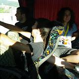 Campaments de Primavera de tot lAgrupament 2011 - IMGP0489.JPG