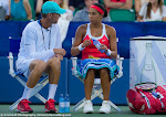 Madison Keys - 2015 Bank of the West Classic -DSC_9438.jpg