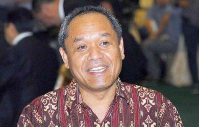 Demokrat Tak Terima Mahfud MD Sindir SBY Terkait Akrobat Joko Tjandra