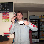 St.Klaasfeest 02-12-2005 (16).JPG