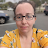 Tammy Melrose avatar image