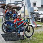 Tibet Trail jagdhof.bike (88).JPG
