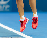 Angelique Kerber - 2016 Brisbane International -DSC_7371.jpg