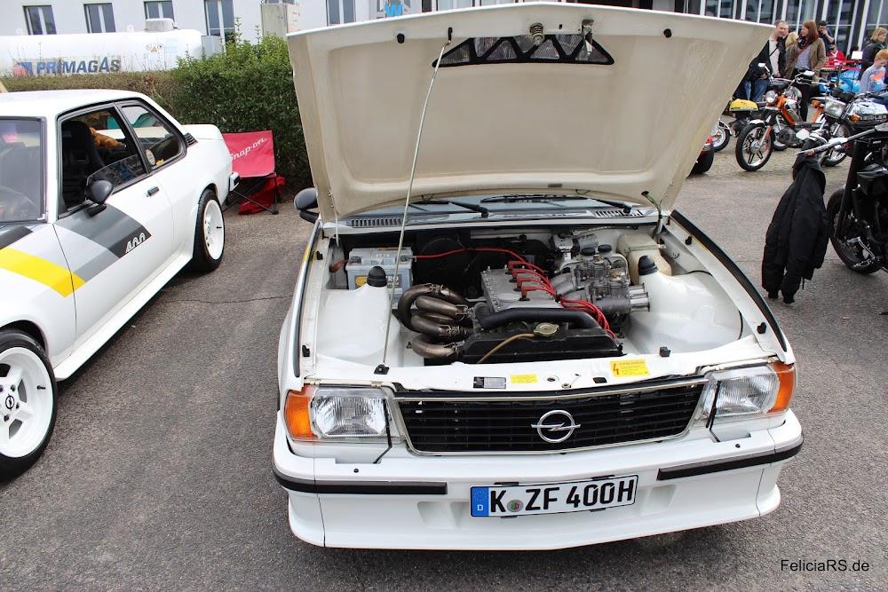 Classic Car Cologne 2016 - IMG_1276.jpg