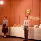 1985_11_10-08.jpg