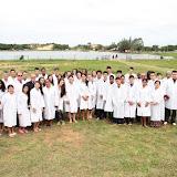 BatismoNasAguasLagoaDaVelhinha28022016