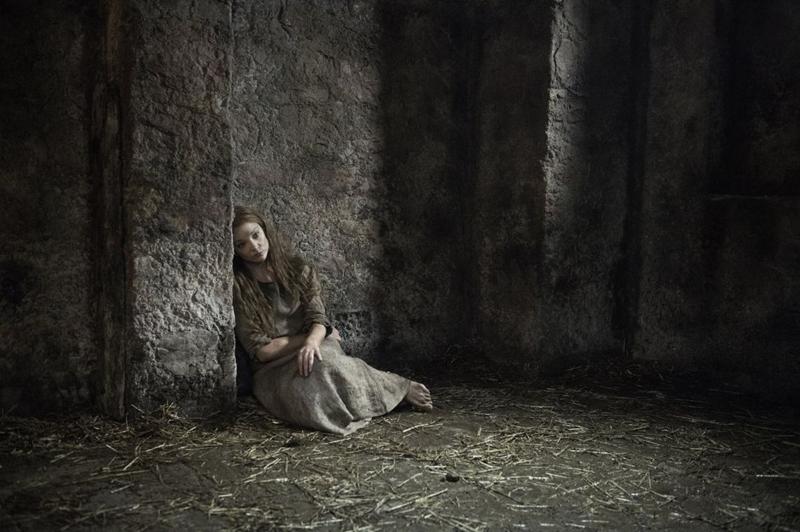 ¿La reina? Margaery