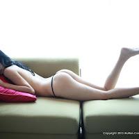 [XiuRen] 2013.11.02 NO.0042 深圳模特合集(于大小姐AYU等) 0020.jpg