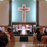 Padres Scalabrinianos - IMG_2958.JPG