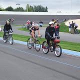 piste Wilrijk 30-07-11 022.jpg