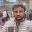 Khaja Umairahmed's profile photo