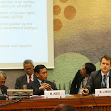 Side_Event_HR_20160616_IMG_2958.jpg