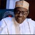 Plateau Killings: Buhari invites Imam who saved 300 Nigerians