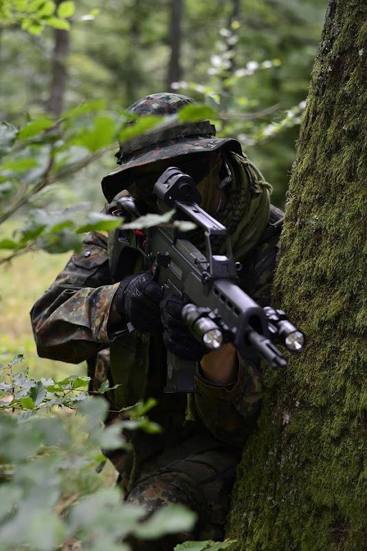 airsoft pictures