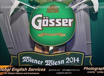 WienerWiesn03Oct_175 (1024x683).jpg