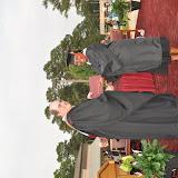 Graduation 2011 - DSC_0207.JPG