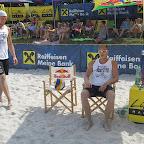 BeachFinals16_Montag_0011.jpg