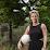 Valerie Mulcahy's profile photo