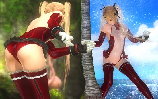 doa5-nude-mod---marie-rose,DOA5 Nude Mod - Marie Rose,Game, Game Offline, Best Game, GamePlay, game nice, game good, mods game, game mods, mods, game hardcode, cheat game, game trick, game sex, games, game bet, download, downgame, game hot - Mod Dead Or Alive 5 Last Round Free