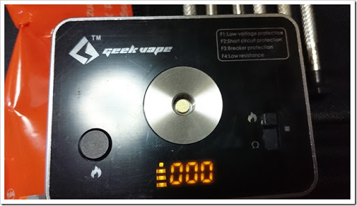 DSC 3053 thumb%25255B2%25255D - 【ツール】ビルド楽ちん「Geekvape 521 Master Kit V2」天国からきたビルドツールレビュー!