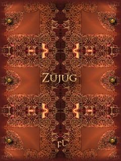Zujug Cover