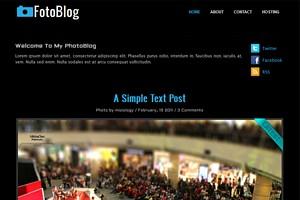 FotoBlog