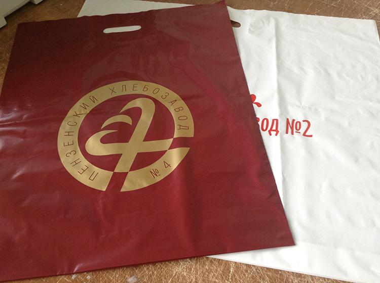 souvenirs-poligraphu-transport_phz2-phz4 (8).jpg