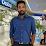 sayed sahanawaz's profile photo