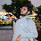 Shiva Kumar's profile photo