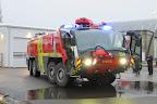 2015 Weihnachtsfeier Feuerwehr Flughafen Findel 7.jpg