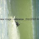 _DSC0567.thumb.jpg