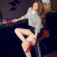 LiGui 2015.07.30 网络丽人 Model 语寒 [34+1P] 000_9658.jpg
