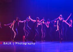 Han Balk Voorster Dansdag 2016-4741.jpg