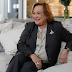 CORONAVÍRUS: Morre atriz Nicette Bruno, aos 87 anos, por complicações da Covid-19