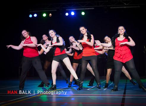 Han Balk Agios Dance-in 2014-0772.jpg