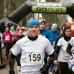 2014.04.12 Tartu Parkmetsa jooks 3 - AS20140412TPM3_243S.JPG